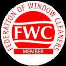 FWC_MEMBER-jpeg2006